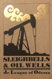 1983 Sleighbells and Oilwells