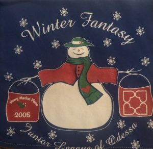 2005 Winter Fantasy