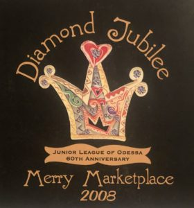 2008 Diamond Jubilee